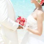 今すぐできる!「結婚できる女」になるための6つのポイント