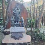 鎌倉の隠れたパワースポット・成就院の縁結び不動明王がすごい!