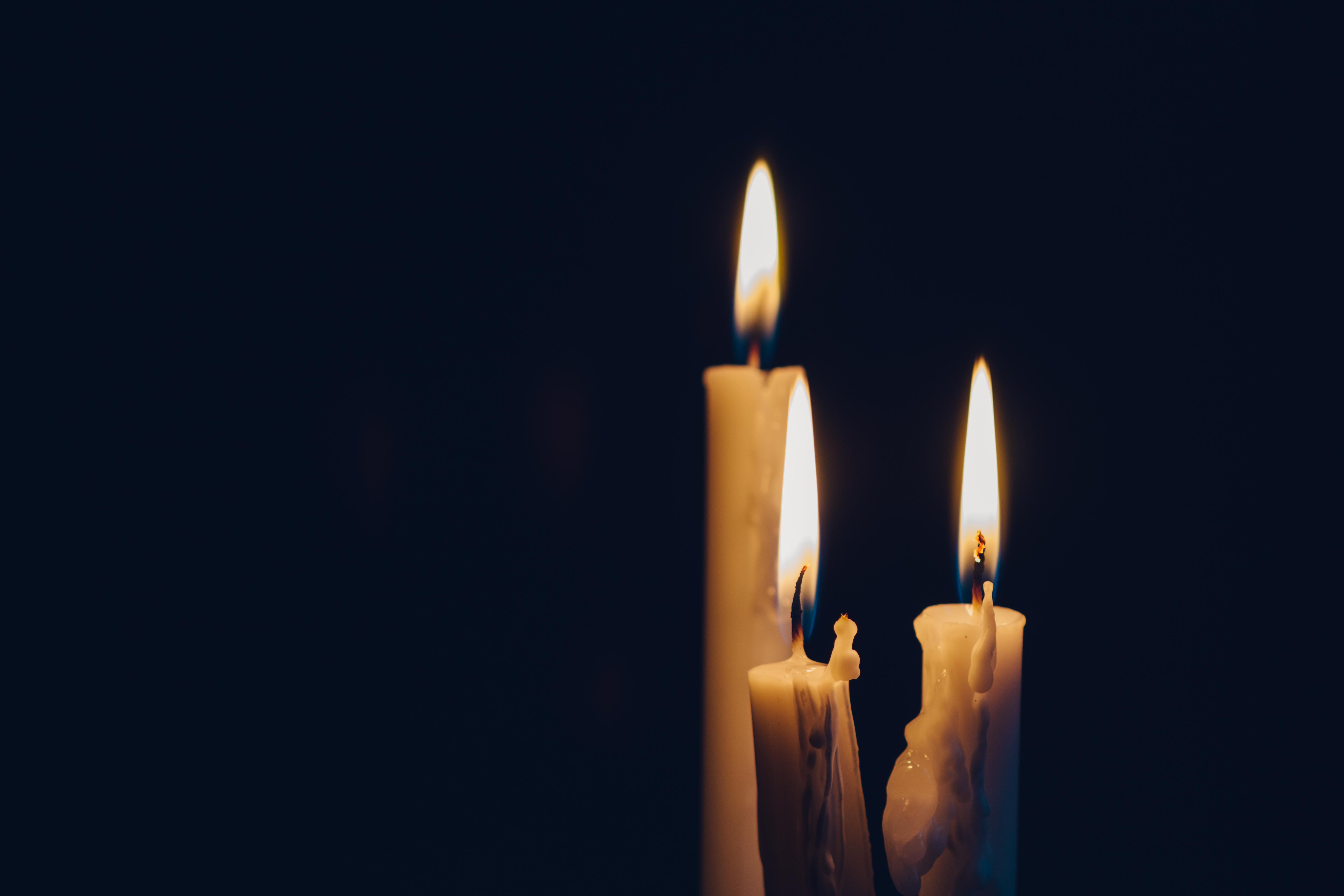 エンパス体質のための霊道対策法