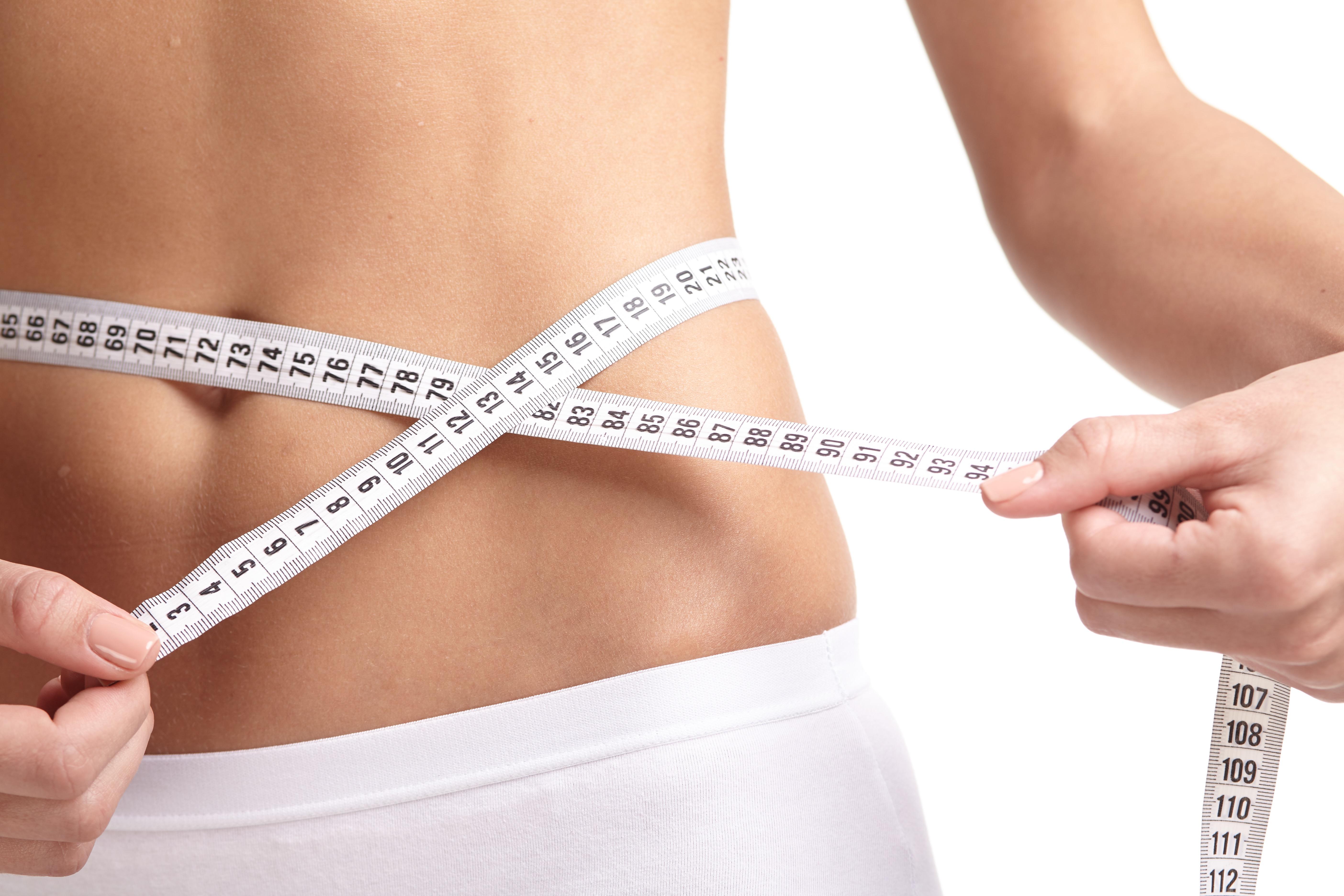 エンパス体質 太る ダイエット