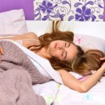 エンパス体質・HSPは知っておきたい!音とストレスと運気の関係