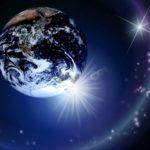 星の影響を受けやすい人・受けにくい人の違いとは?