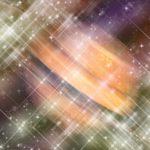 停滞期の捉え方と土星の逆行